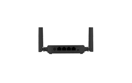 Nexxt Solutions - Router - Nebula300
