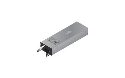 Ubiquiti Networks EdgePoint EP-54V-150W-AC - Fuente de alimentación - redundante (módulo de inserción)