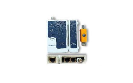 Netlinks - Accesorios G-TESLAN