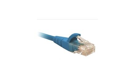 Nexxt Solutions - Patch cable - UTP