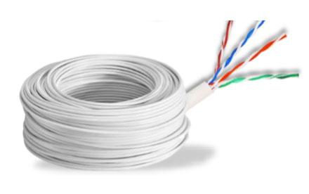 Netlinks - Accesorios CAB-SM-6