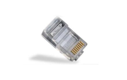 Netlinks - Accesorios RJ45-6