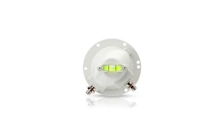 Ubiquiti Networks - Antennas - Antenna mounting kit