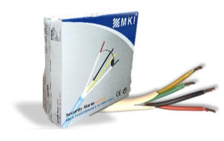 Netlinks - Accesorios CAB-006