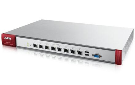 Zyxel - USG310 - Router
