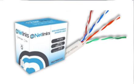 Netlinks - Accesorios CAB-10
