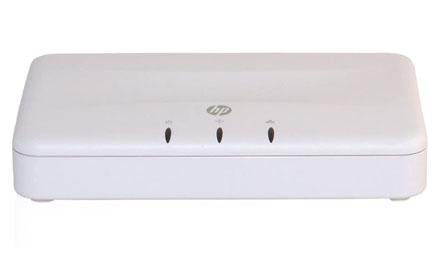 HPE M220 AM - Punto de acceso inalámbrico - Wi-Fi