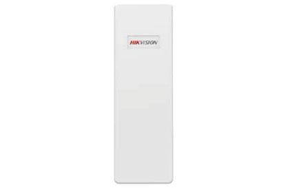 Hikvision - Antena DS-3WF03C