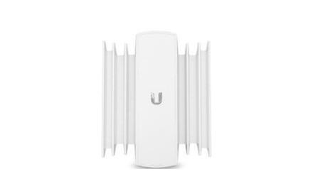 Ubiquiti PrismAP-5-90 - Antena - bocina