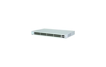 Ubiquiti UniFi Switch US-48 - Conmutador - Gestionado