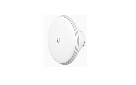 Ubiquiti PrismStation PS-5AC - Punto de acceso inal�mbrico, AirMax ac