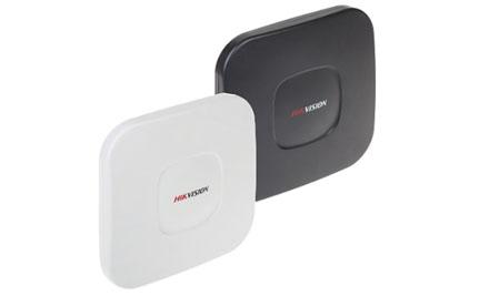 Hikvision - Antena DS-3WF01C-2N