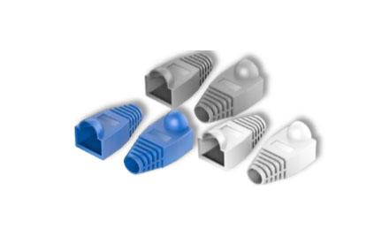 Netlinks - Accesorios BOTAS