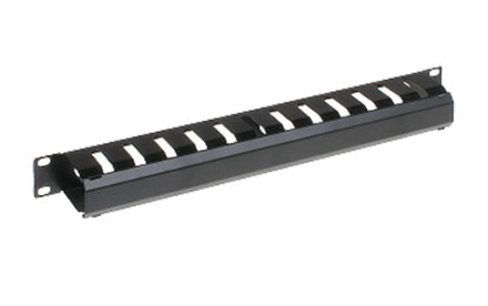 Netlinks - Organizador de cable para rack ORG01