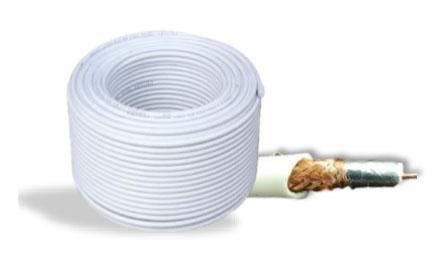 Netlinks - Accesorios RG6-BC