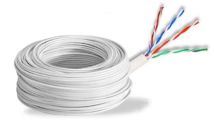 Netlinks - Accesorios CAB-SM-5