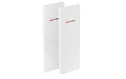Hikvision - Antena DS-3WF03C-D