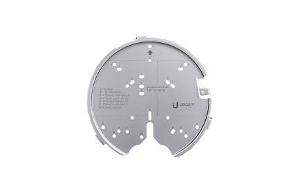 Ubiquiti UniFi Professional Mounting System U-PRO-MP - Kit de montaje de punto de acceso inal�mbrico