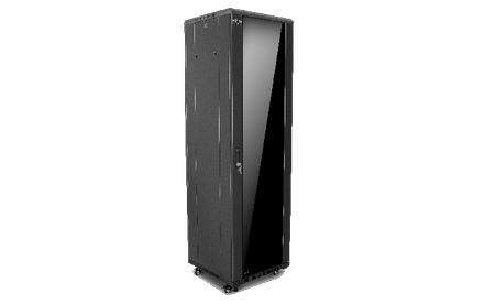 Nexxt Solutions SKD - Rack - armario AW221NXT18
