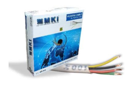 Netlinks - Accesorios CAB-009