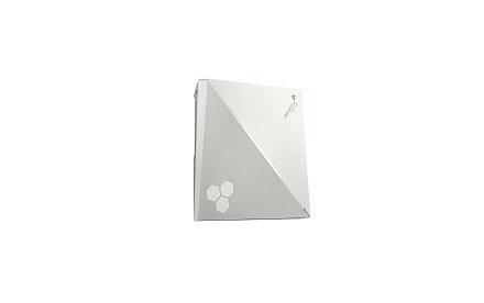 Dell AP130 - Punto de acceso inalámbrico – 743916650