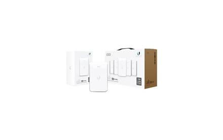 Ubiquiti Unifi UAP-AC-IW - Punto de acceso inal�mbrico - Wi-Fi.