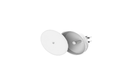Ubiquiti Networks - Antenna - 5 Ghz