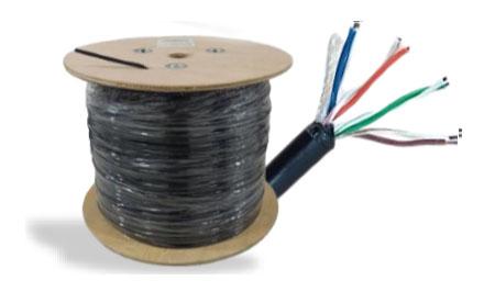Netlinks - Accesorios CAB-13OUT
