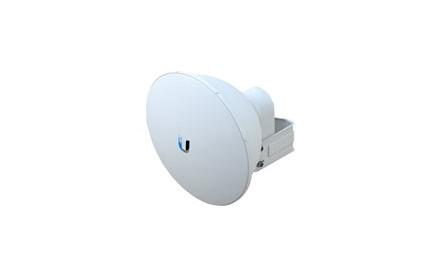 Ubiquiti airFiber X AF-5G23-S45 - Antena - antena parabólica
