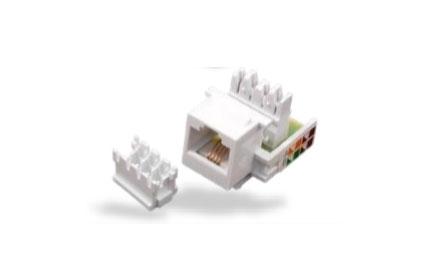 Netlinks - Accesorios JACK-RJ11