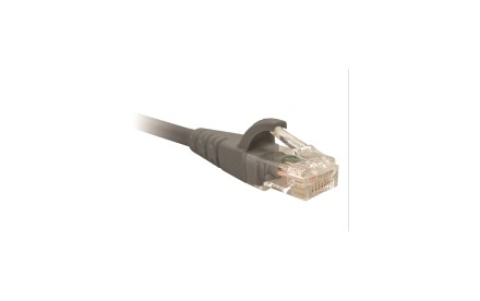 Nexxt Solutions - Patch cable - UTP - AB361NXT34