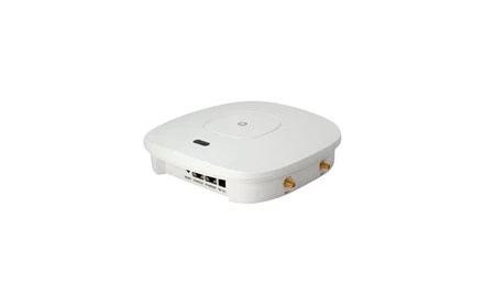 HPE 425 (AM) - Punto de acceso inalámbrico - Wi-Fi