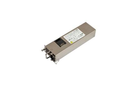 MikroTik - Fuente de alimentación - conectable en caliente (módulo de inserción)