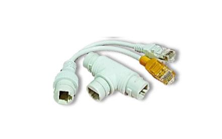 Netlinks - Accesorios SPLITTR45