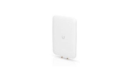 Ubiquiti UniFi UMA-D - Antena - instalable en poste, instalable en pared